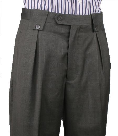 Mens-Charcoal-Color-Wool-Pant-12060.jpg