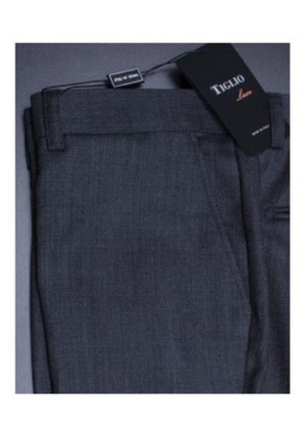 Mens-Charcoal-Color-Wool-Pant-29036.jpg