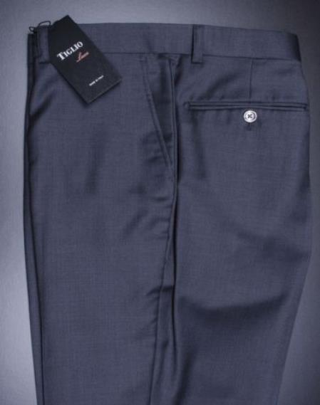 Mens-Charcoal-Color-Wool-Pant-29037.jpg