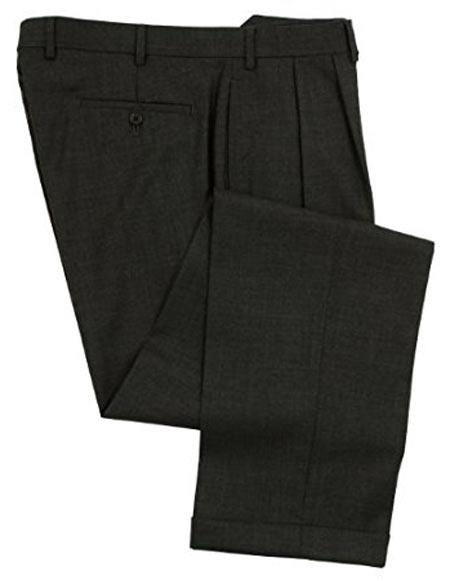 Mens-Charcoal-Color-Wool-Pants-30605.jpg