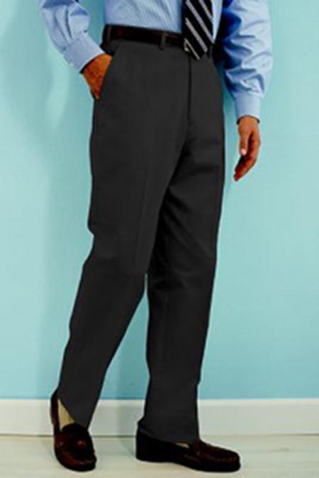 Mens-Charcoal-Color-Wool-Slack-3443.jpg