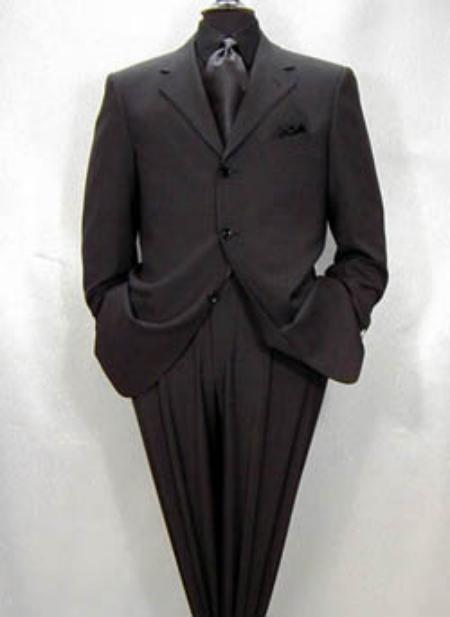 Mens-Charcoal-Color-Wool-Suit-1074.jpg