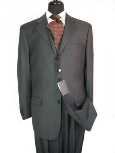 Mens-Charcoal-Color-Wool-Suit-1121.jpg