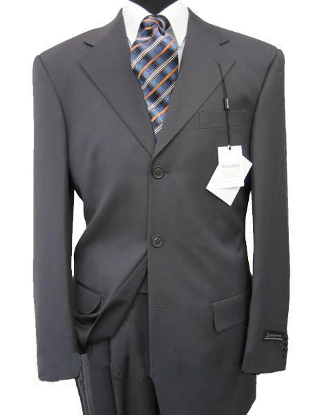 Mens-Charcoal-Color-Wool-Suit-1754.jpg
