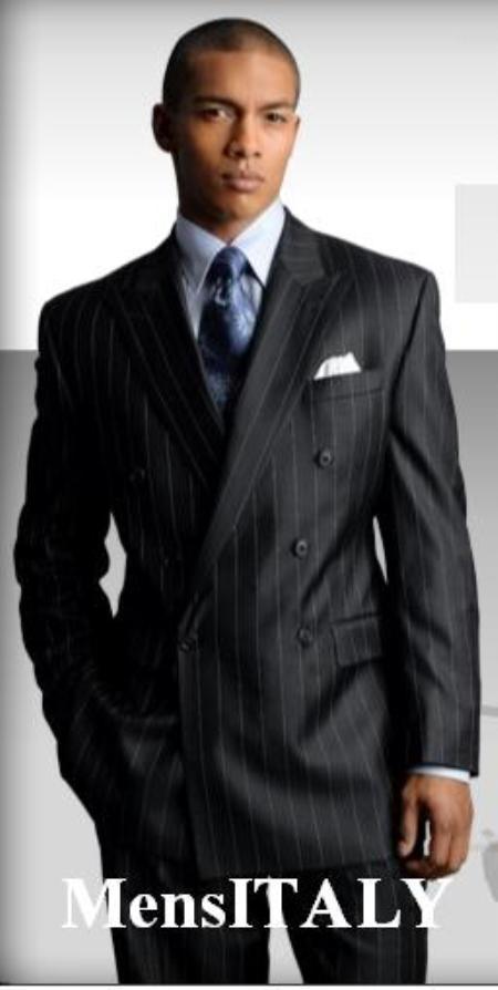 Mens-Charcoal-Color-Wool-Suit-2727.jpg