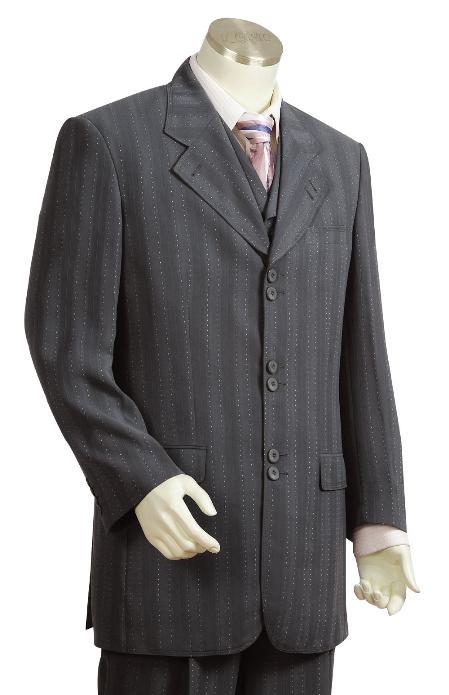 Mens-Charcoal-Color-Zoot-Suit-8765.jpg