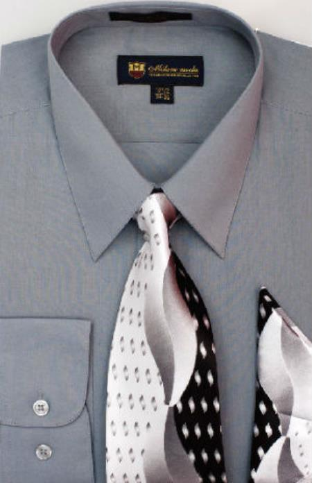 Mens-Charcoal-Cotton-Dress-Shirt-23553.jpg