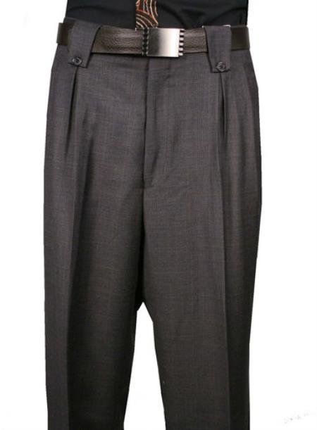 Mens-Charcoal-Dress-Pants-25367.jpg