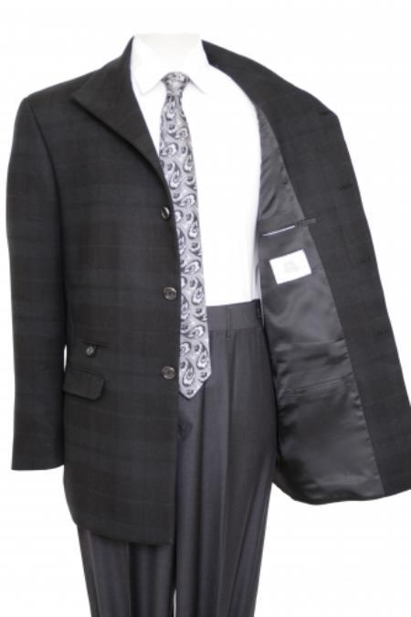 Mens-Charcoal-Full-Length-Coat-21961.jpg