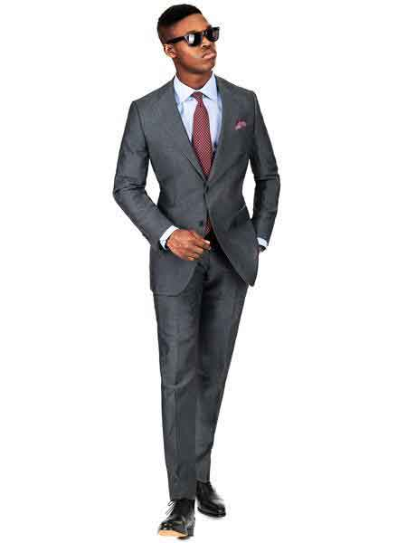 Mens-Charcoal-Gray-Linen-Suit-39367.jpg