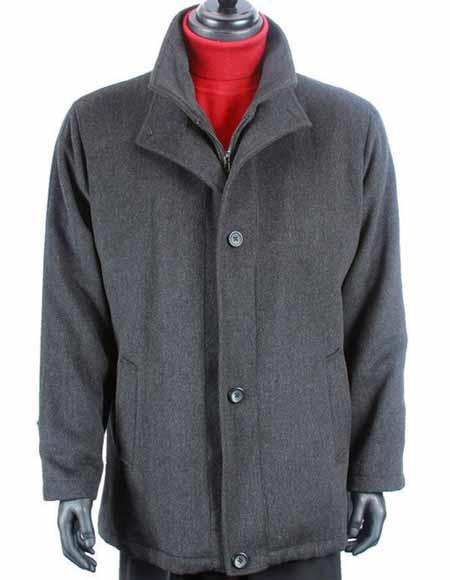 Mens-Charcoal-Gray-Wool-Jacket-28893.jpg