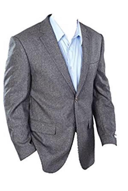 Mens-Charcoal-Grey-Color-Jacket-28671.jpg
