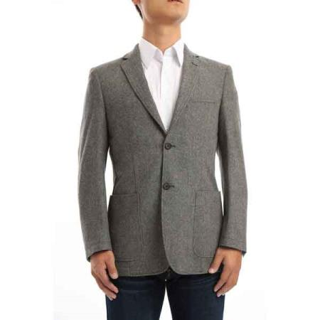 Mens-Charcoal-Grey-Wool-Blazer-26799.jpg