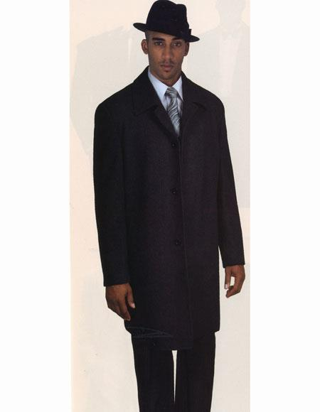 Mens-Charcoal-Grey-Wool-Overcoat-29335.jpg