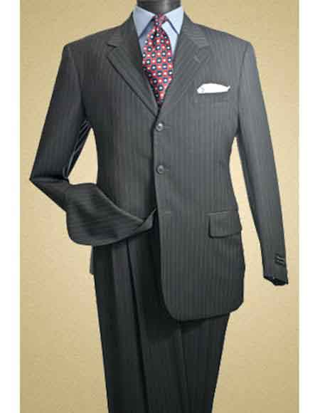 Mens-Charcoal-Grey-Wool-Suit-32959.jpg