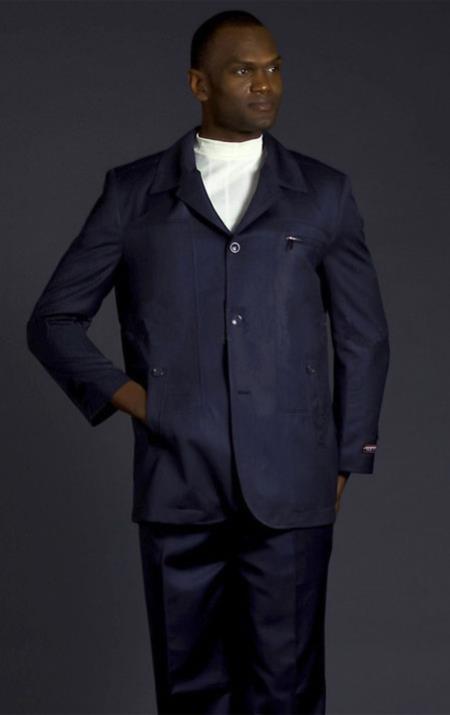 Mens-Charcoal-Leisure-Suit-24354.jpg