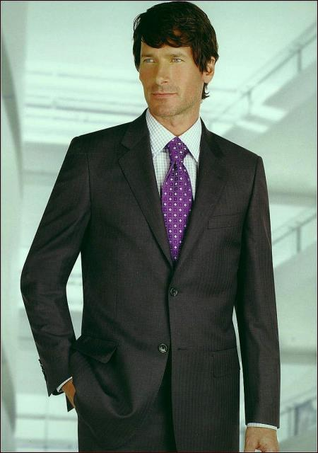 Mens-Charcoal-Mantoni-Suit-20638.jpg
