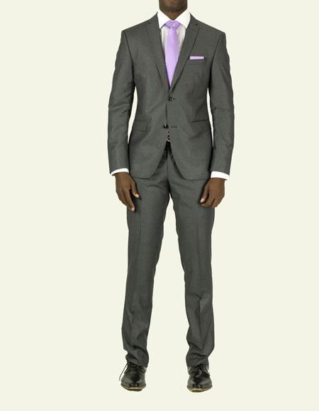 Mens-Charcoal-Notch-Lapel-Suit-33649.jpg
