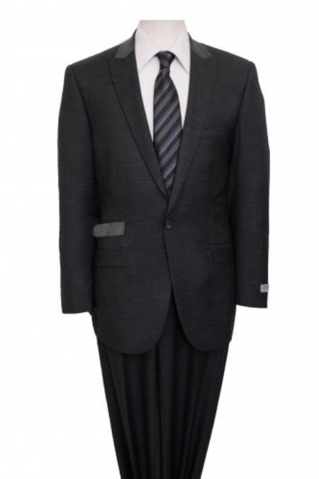 Mens-Charcoal-Slim-Fit-Suit-21353.jpg