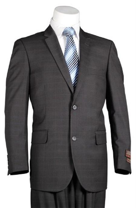Mens-Charcoal-Two-Buttons-Suit-18683.jpg