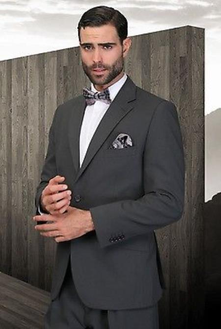 Mens-Charcoal-Two-Buttons-Suit-18841.jpg