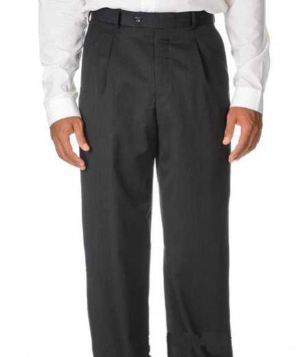 Mens-Charcoal-Wool-Dress-Pants-24327.jpg