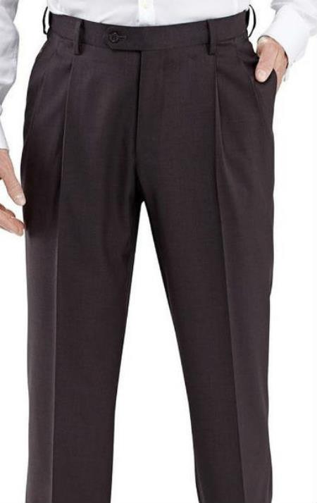 Mens-Charcoal-Wool-Pants-23708.jpg