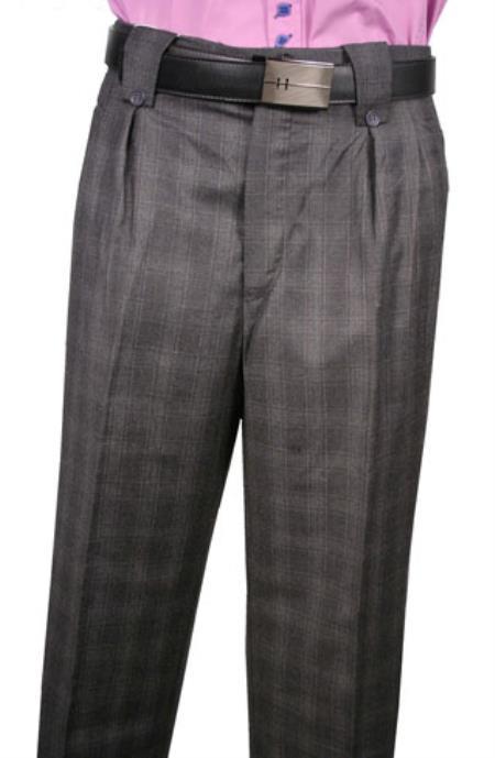 Mens-Charcoal-Wool-Pants-25364.jpg
