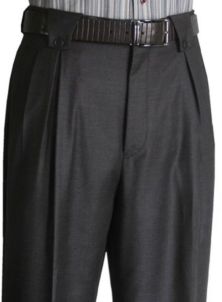Mens-Charcoal-Wool-Pants-25366.jpg