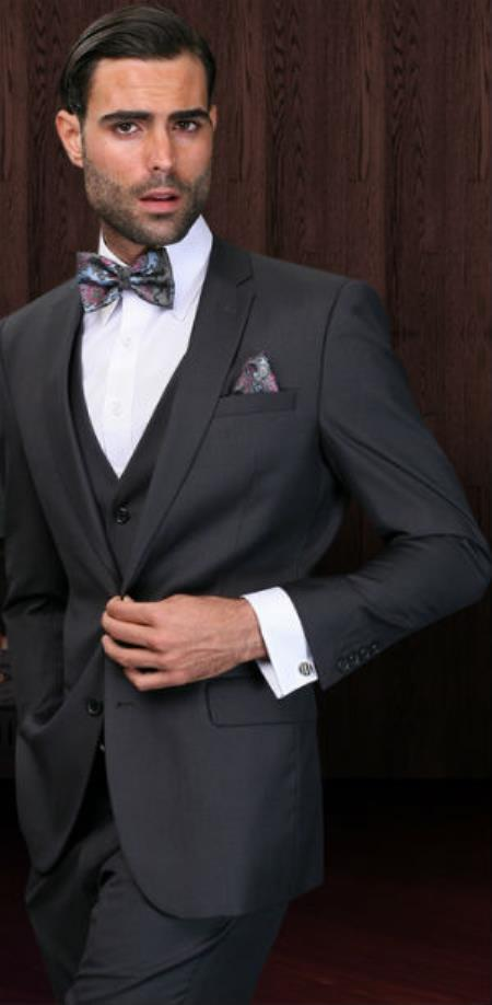 Mens-Charcoal-Wool-Suit-23613.jpg