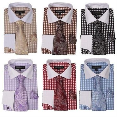 Mens-Checker-Dress-Shirt-20345.jpg