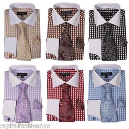 Mens-Checker-Style-Dress-Shirt-20323.jpg