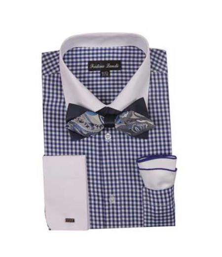 Mens-Checks-Shirt-Navy-26680.jpg