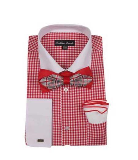 Mens-Checks-Shirt-Red-26682.jpg