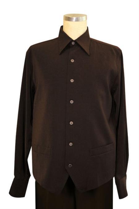 Mens-Chocolate-Brown-suit-10893.jpg