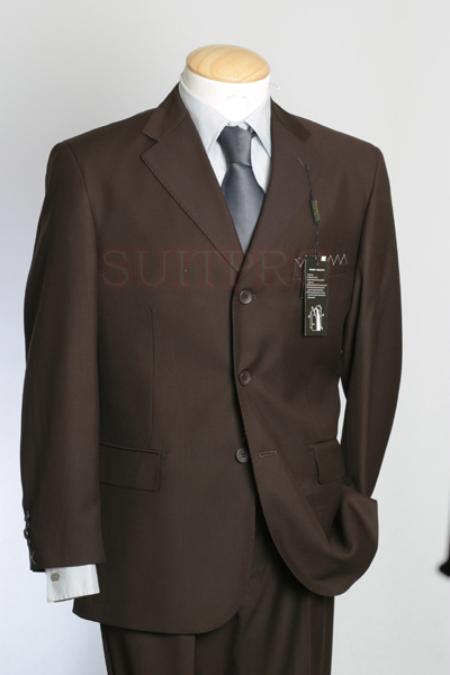 Mens-Chocolate-Color-Wool-Suit-1249.jpg