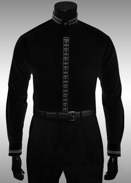 Mens-Clergy-Collar-Black-Shirts-13130.jpg
