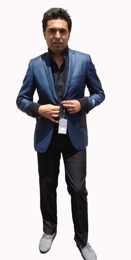 Mens-Cobalt-Color-Suit-14640.jpg
