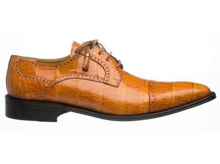 Mens-Cognac-Alligator-Skin-Shoes-26943.jpg