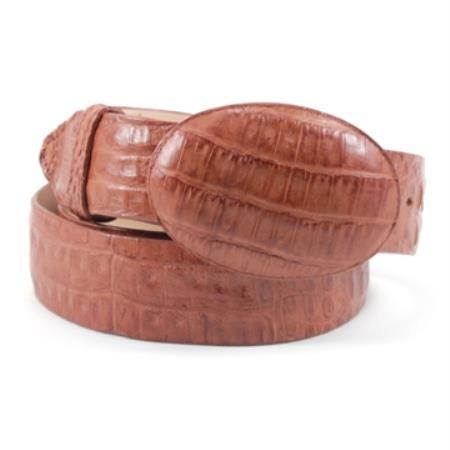 Mens-Cognac-Caiman-Skin-Belt-24644.jpg