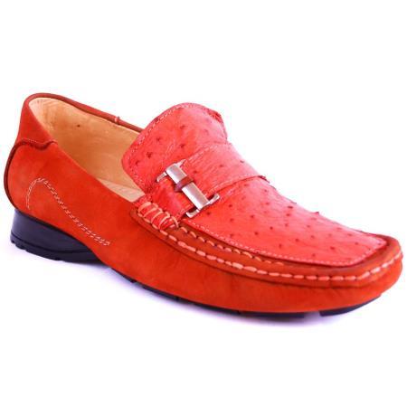 Mens-Cognac-Color-Shoe-20761.jpg