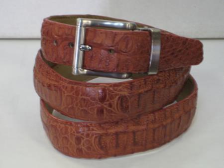 Mens-Cognac-Crocodile-Skin-Belt-14593.jpg