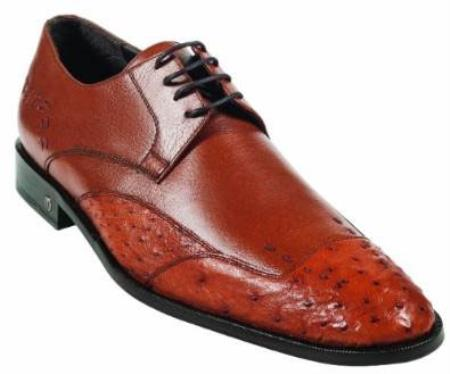 Mens-Cognac-Dress-Shoe-24851.jpg