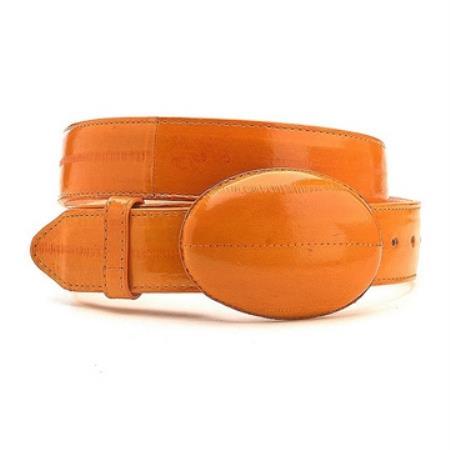 Mens-Cognac-Eelskin-Belt-24639.jpg