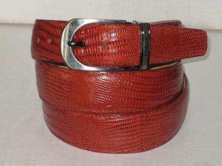 Mens-Cognac-Lizard-Skin-Belt-22014.jpg