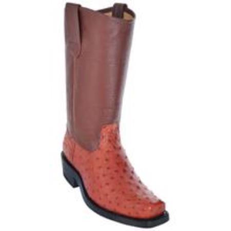 Mens-Cognac-Ostrich-Biker-Boots-23006.jpg