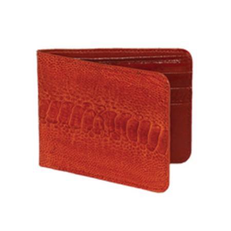 Mens-Cognac-Ostrich-Wallet-18358.jpg