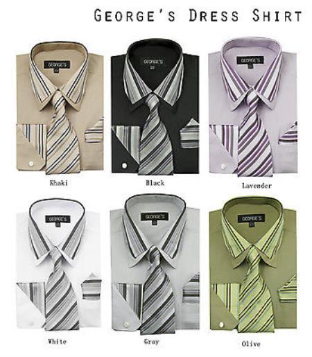 Mens-Combo-Dress-Shirt-20318.jpg