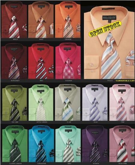 Mens-Conservative-Style-Shirt-1516.jpg