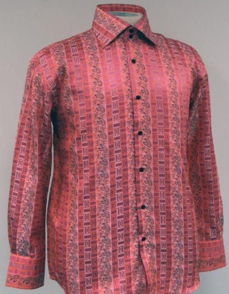 Mens-Coral-Fiber-Dress-Shirt-21607.jpg
